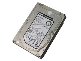 Seagate ST3000NM0023 9ZM278-157 04CMD9 4CMD9 SAS Hard Drives
