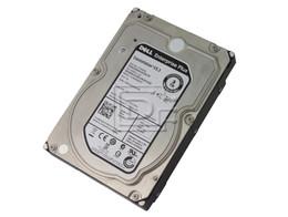 Seagate ST3000NM0023 9ZM278-157 04CMD9 4CMD9 SAS Hard Drives