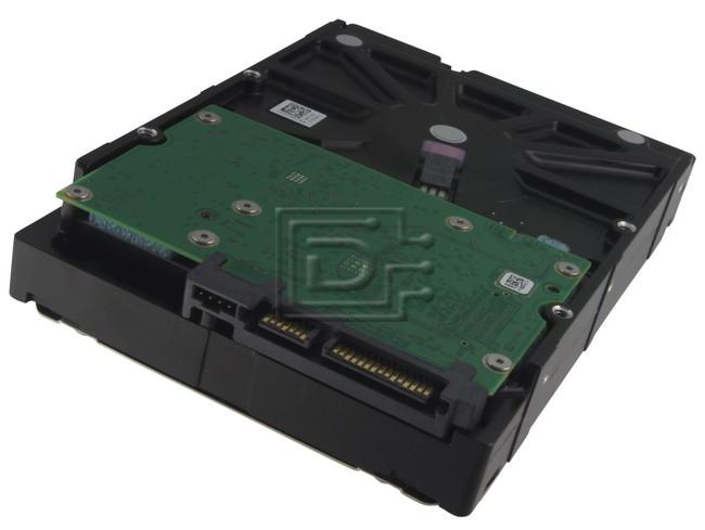 Seagate ST3000NM0033 RWV72 0RWV72 9ZM178-036 SATA Hard Drive image 3