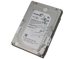Seagate ST3000NM0063 1C2278-004 Sas Hard Drive