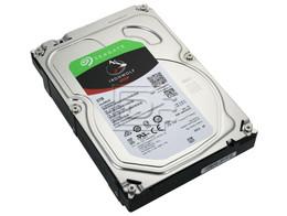 Seagate ST3000VN007 SATA Hard Drives