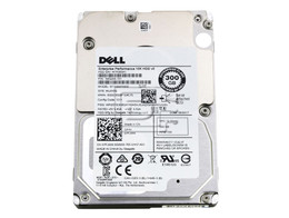 Dell 6WC9D 06WC9D 1MG200-150 ST300MP0005 SAS Hard Drive