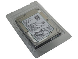 Seagate ST300MP0005 1MG200 1MG200-881 SAS Hard Drive