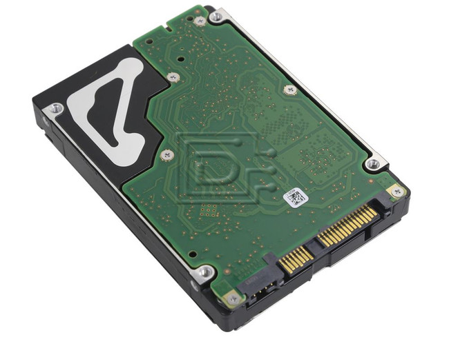 Seagate ST300MP0005 1MG200 1MG200-881 SAS Hard Drive image 4