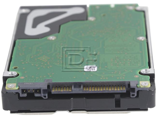 Seagate ST300MP0005 1MG200 1MG200-881 SAS Hard Drive image 5