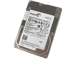 Seagate ST300MP0005 1MG200 1MG200-881 SAS Hard Drive
