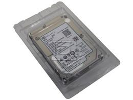 Seagate ST300MP0006 SAS Hard Drive