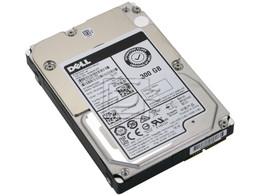 Seagate ST300MP0026 1UT230-150 NCT9F 0NCT9F SAS Hard Drive