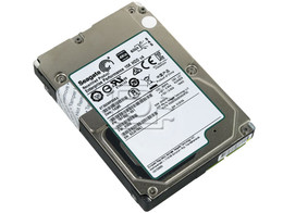 Seagate ST300MP0064 1BF202-881 SAS Hard Drives