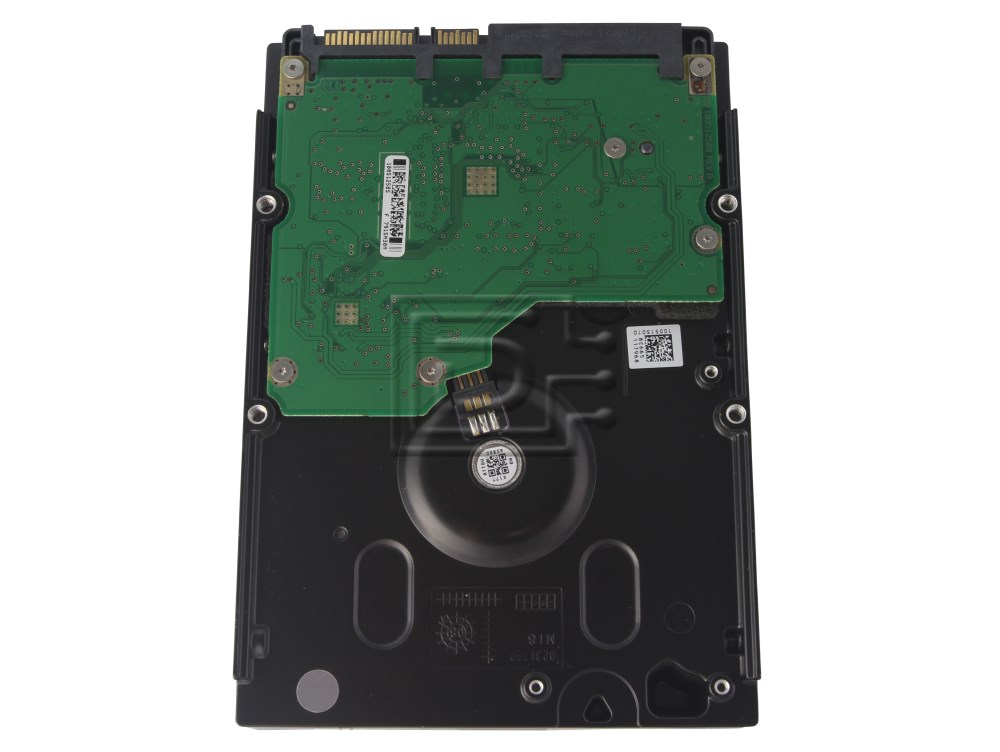 Seagate ST31000333AS SATA Hard Drive image 2