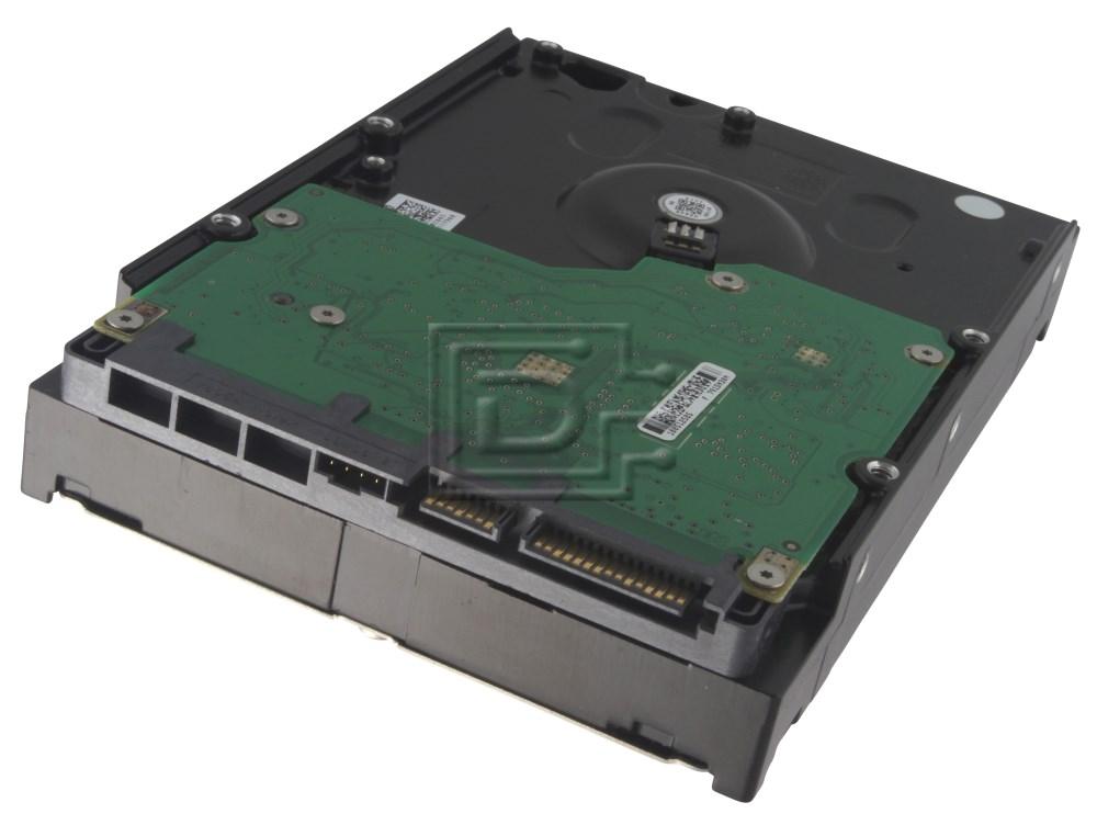 Seagate ST31000333AS SATA Hard Drive image 3
