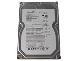 Seagate ST31000340AS SATA Hard Drive