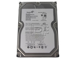 Seagate ST31000340AS SATA Hard Drive