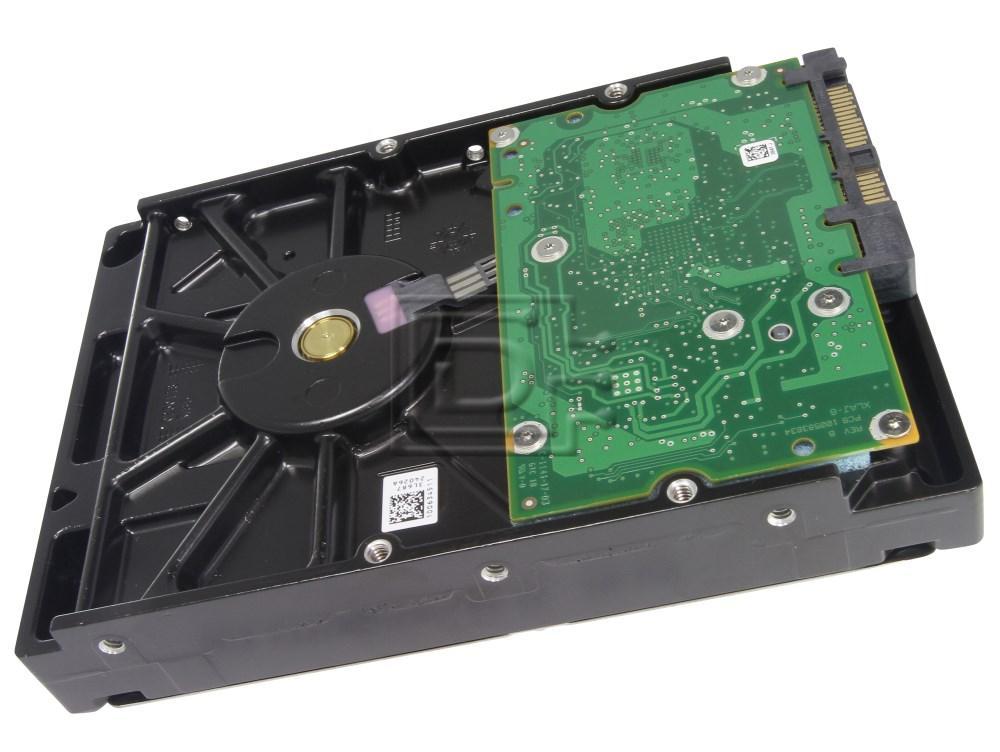 Seagate ST31000424SS SAS Hard Drive image 2