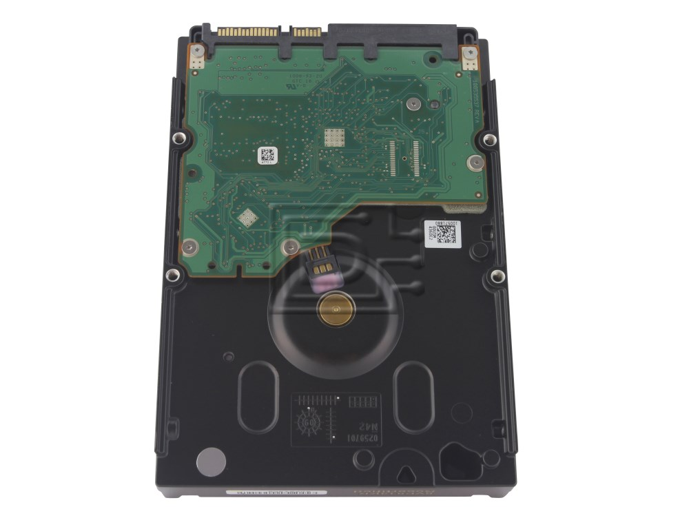 Seagate ST31000524AS SATA Hard Drive image 2