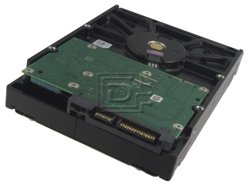 Seagate ST31000524NS SATA Hard Drive image 3