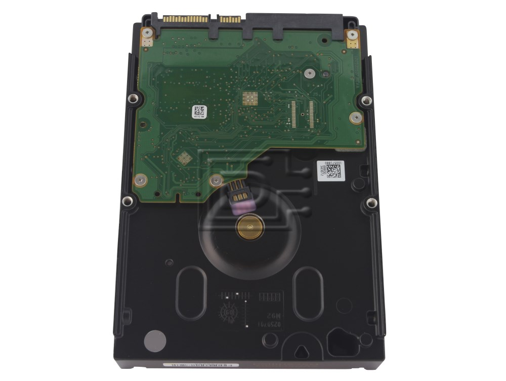 Seagate ST31000528AS SATA Hard Drive image 2