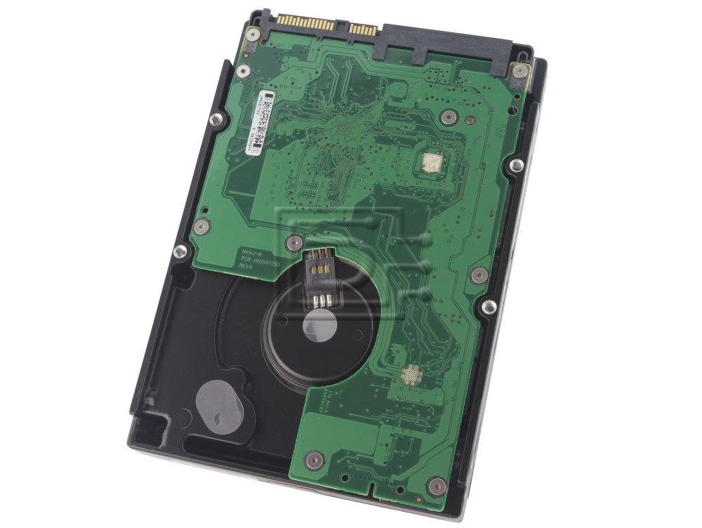 Seagate ST3146356SS XX518 0XX518 9CE066 SAS Hard Drives image 2