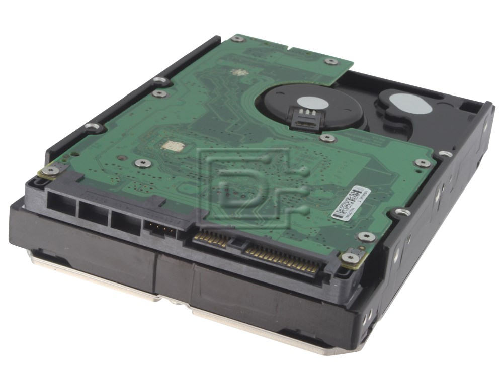 Seagate ST3146356SS XX518 0XX518 9CE066 SAS Hard Drives image 3