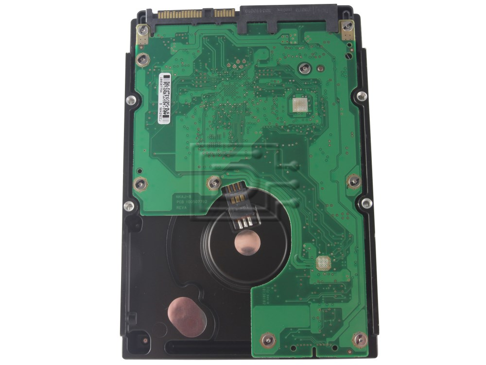 Seagate ST3146356SS 9CE066 SAS Hard Drives image 2