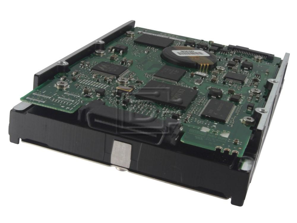 Seagate ST3146707FC Fibre Channel Hard Drive image 3