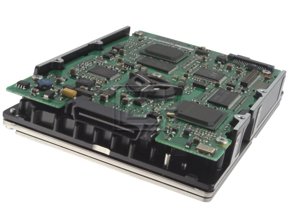 Seagate ST3146807FC Fibre Channel Hard Drive image 3