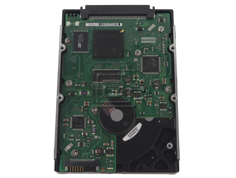 Seagate ST3146854LC SCSI Hard Drive image 2