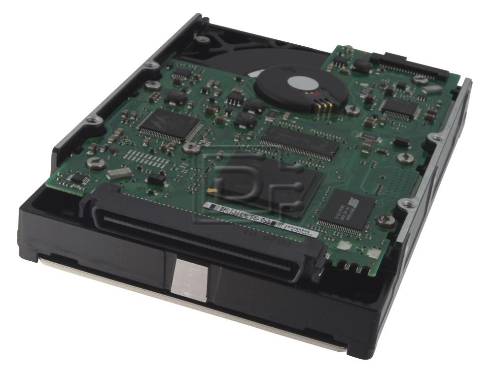 Seagate ST3146854LC SCSI Hard Drive image 3
