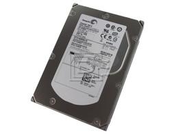 Seagate ST3146855LW HY941 0HY941 9Z2005-005 SCSI Hard Drive