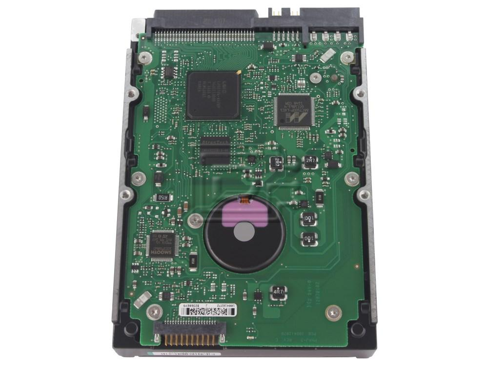 Seagate ST3146855LW 9Z2005-005 SCSI Hard Drive image 2