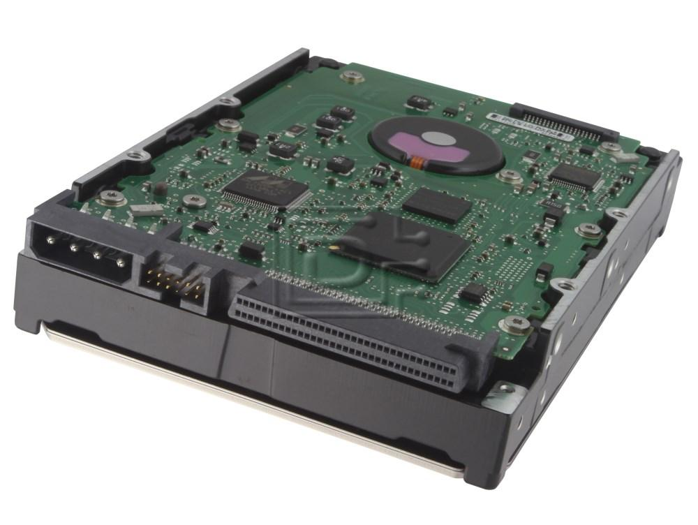 Seagate ST3146855LW 9Z2005-005 SCSI Hard Drive image 3