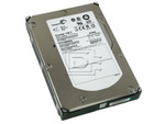 Seagate ST3146855SS SAS Hard Drives