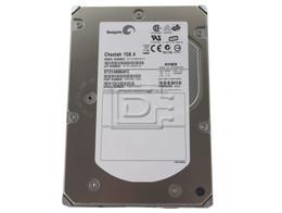 Seagate ST3146954FC Fiber Fibre Channel Hard Drive