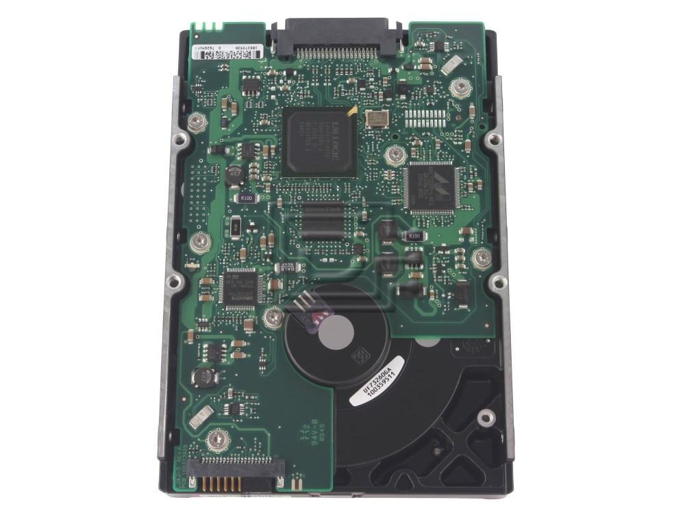 Seagate ST3146954FC Fiber Fibre Channel Hard Drive image 2