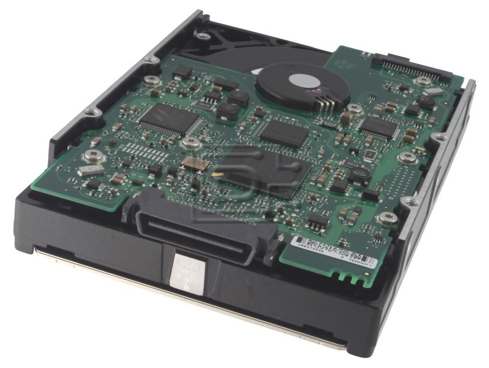 Seagate ST3146954FC Fiber Fibre Channel Hard Drive image 3