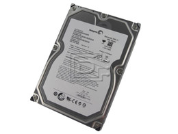 Seagate ST31500341AS SATA Hard Drive