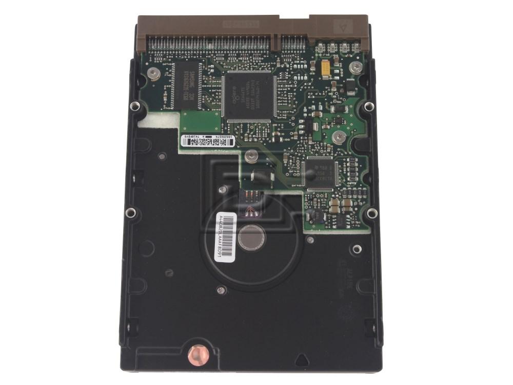 Seagate ST3160022A IDE ATA/100 Hard Drive image 2