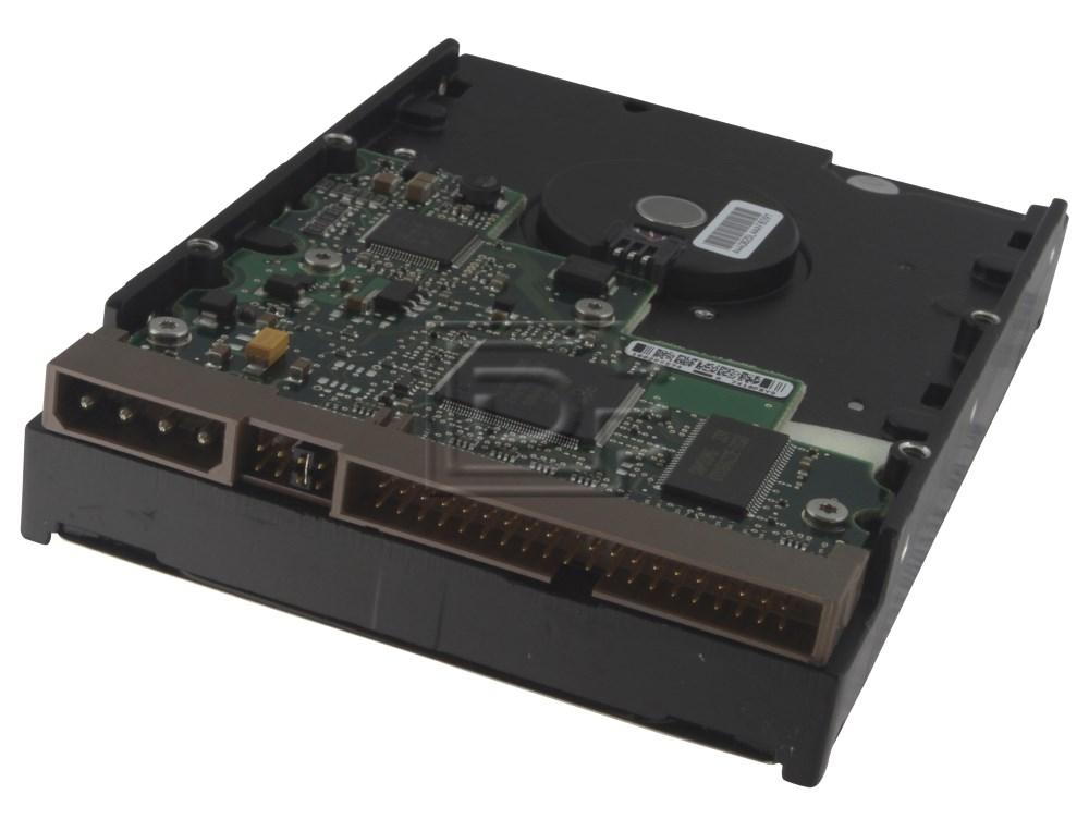 Seagate ST3160022A IDE ATA/100 Hard Drive image 3