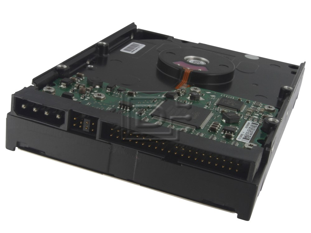 Seagate ST3160212A IDE ATA/100 Hard Drive image 3