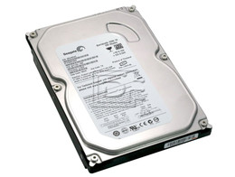 Seagate ST3160815AS JP208 0JP208 SATA Hard Drive