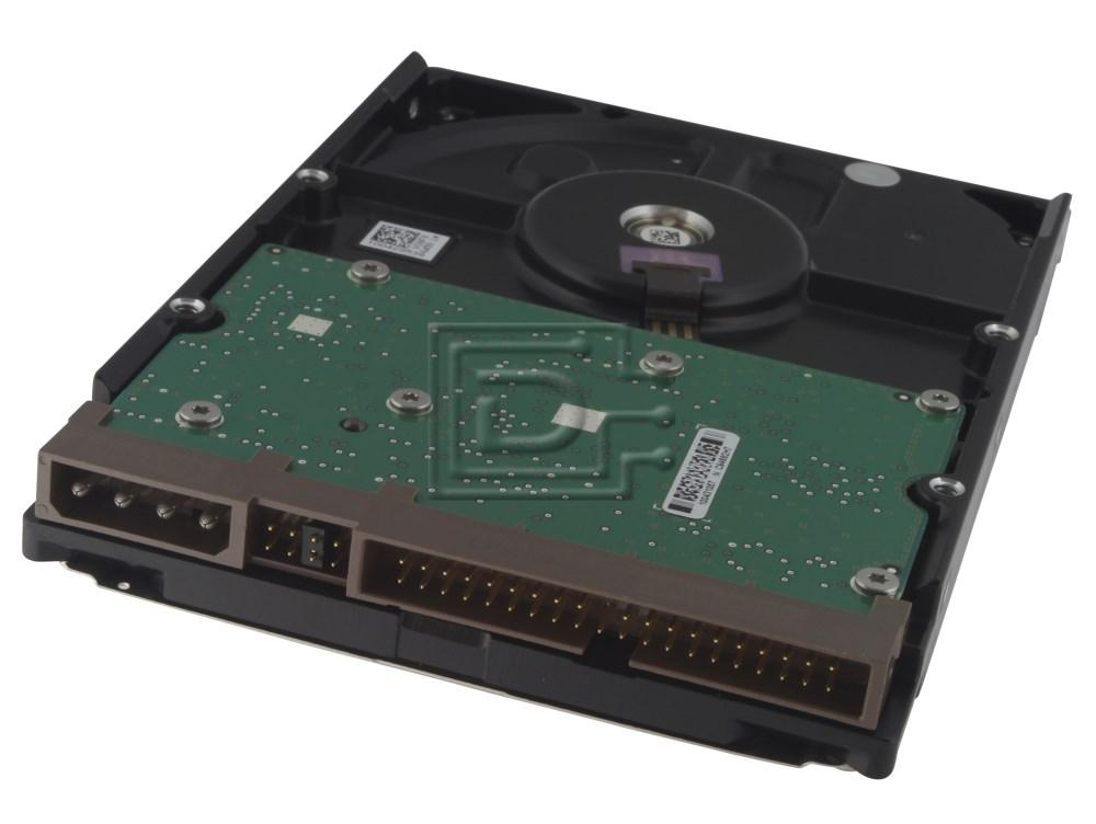 Seagate ST3160815A IDE ATA/100 Hard Drive image 3