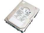 Seagate ST318203LC SCSI Hard Drive