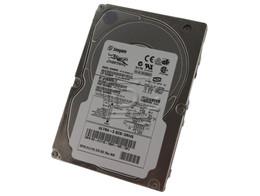 Seagate ST318305LC 01J115 1J115 9V8006-042 SCSI Hard Disks