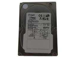 Seagate ST318305LC 9V8006-046 SCSI Hard Disks