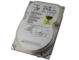 Seagate ST318417N 9U2004-001 SCSI Hard Drive