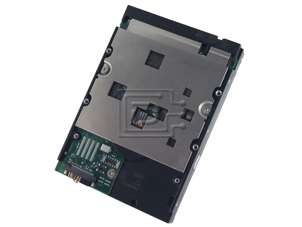 Seagate ST318418N 9W8004-001 SCSI Hard Drive image 3