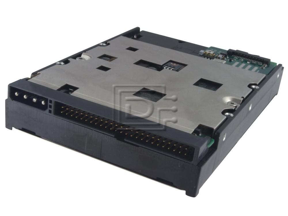 Seagate ST318418N 9W8004-001 SCSI Hard Drive image 4