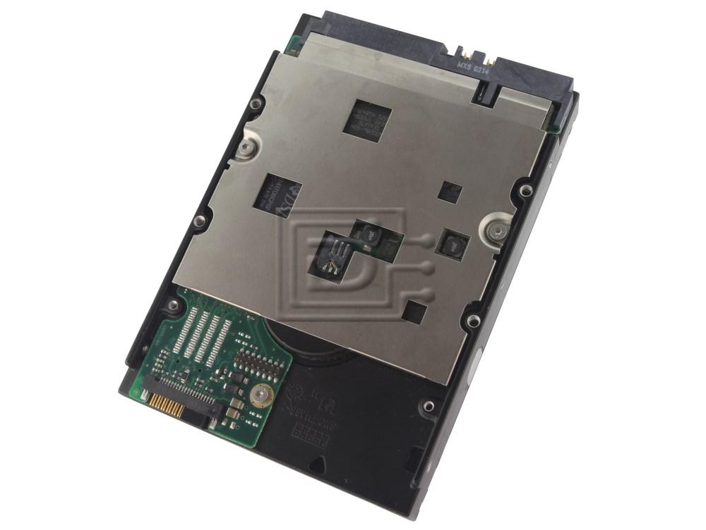 Seagate ST318438LW 9W8005-001 SCSI Hard Drive image 2