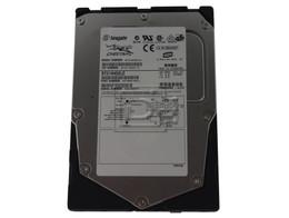 Seagate ST318452LC 9T4006-001 SCSI Hard Drive