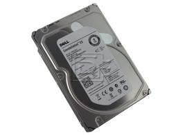 Seagate ST32000444SS 0R755K R755K 9JX248-150 SAS Hard Drive 2TB Seagate 6.0Gbps